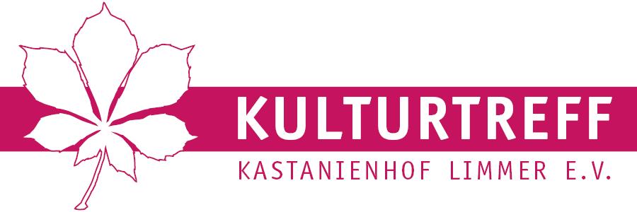 Kulturtreff Kastanienhof Limmer